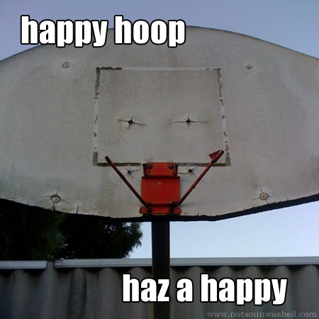 happyhoop
